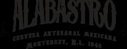 Alabastro Cerveza Artesanal